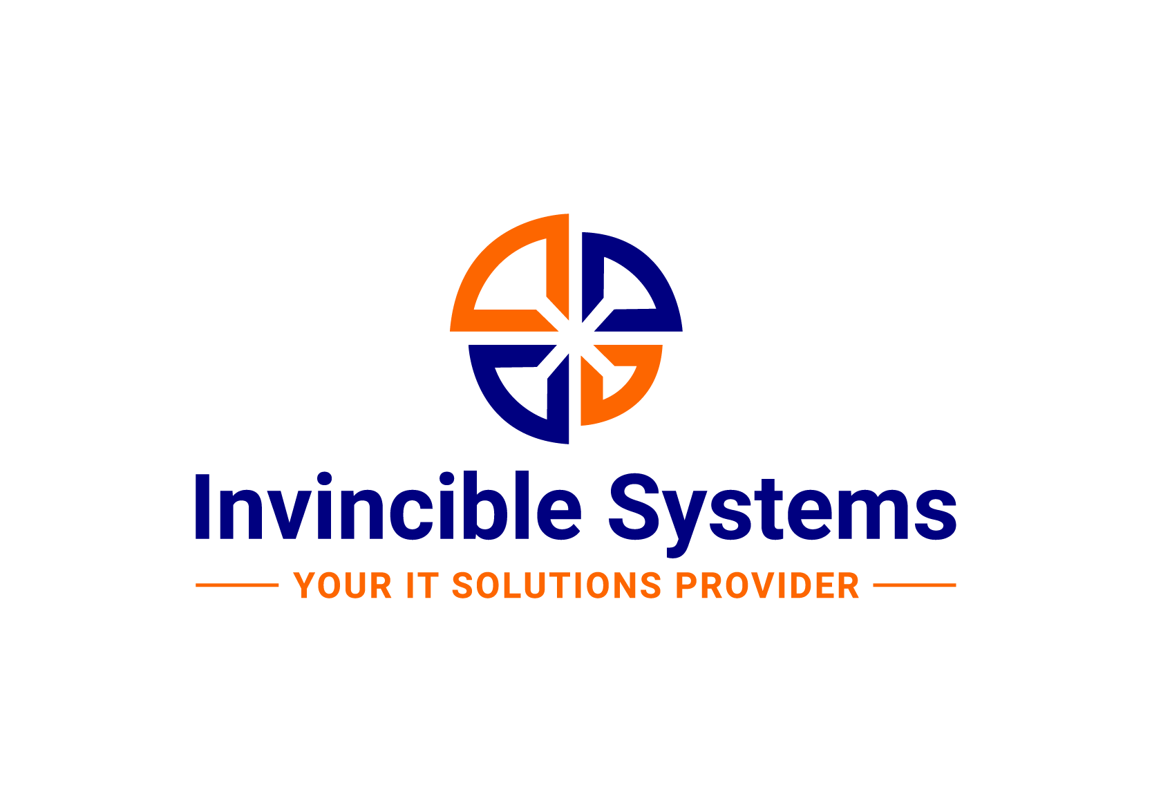 invincible systems